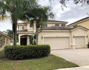 6250 Sw 195th Ave, Pembroke Pines image