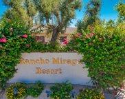 69641 Cara Way Way, Rancho Mirage image