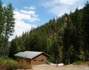 173 South Fork Gold Creek Rd, Carlton image