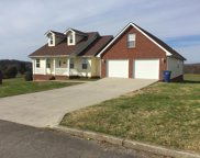 140 Johnny Drive, Science Hill image