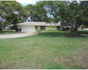 2155 The Crescent, Clermont image