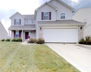 5014 Greenside  Drive, Indianapolis image