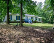 3062  Torrence Branch Drive, Fort Mill image