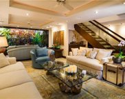 3019 La Pietra Circle Unit 3, Honolulu image