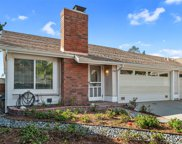 1526 Lower Lake Ct, Cardiff-by-the-Sea image