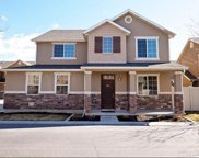 1066 N Kettering Dr, North Salt Lake image