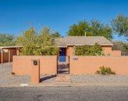 3351 E 29th, Tucson image