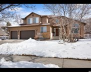 8691 S Oak Valley Dr E, Sandy image