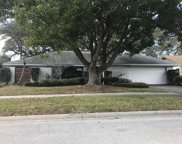 1640 El Tair Trail, Clearwater image
