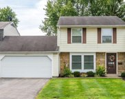 5526 Hartley Court, Huber Heights image