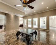 13809 Wooded Creek, Farmers Branch image