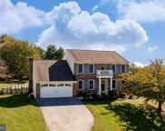 3713 Birchmere Ct, Owings Mills image