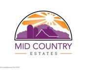 18950 Mid Country Blvd, Bushland image