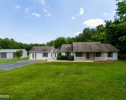 40 POES ROAD, Amissville image