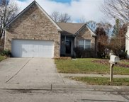 7960 Austrian Pine  Drive, Indianapolis image