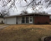 470 Holiday Hill, Florissant image