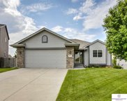4505 Clearwater Drive, Papillion image