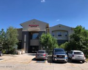 930 N Switzer Canyon Drive, Flagstaff image