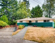 2501 SW Chicago Ct, Seattle image