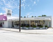 2916 S Dixie Highway, West Palm Beach image