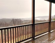 609 Craggy Pointe Unit 18D, Sugar Mountain image