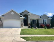59 W Nautical Dr, Stansbury Park image