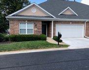 10525 Sawyer Pl Unit 13, Louisville image