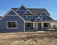 4450 Birch Point Drive Ne, Grand Rapids image