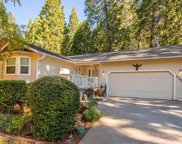 5798  Silverleaf Drive, Foresthill image