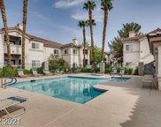 2124 Calville Street Unit 204, Las Vegas image