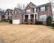 1010 Williford Ct, Spring Hill image