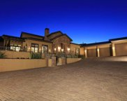 9236 N Horizon Trail, Fountain Hills image