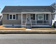 122 E 4th Avenue, North Wildwood image
