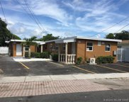 38 Sw 6th Ave, Dania Beach image