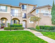 811 Larkridge, Irvine image
