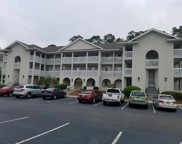 4420 Eastport Blvd. Unit M3, Little River image