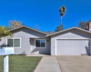 7805  Beaupre Way, Citrus Heights image