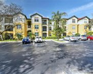 11500 Villa Grand Unit 318, Fort Myers image