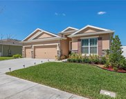 1861 Hickory Bluff Rd, Kissimmee image
