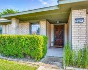 2521 Poplar Spring Road, Fort Worth image