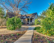 1602 Palmcroft Way SW, Phoenix image