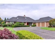 1102 SE 195TH  AVE, Camas image