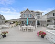 31 Lowell St, Scituate image
