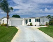 3812 Fetterbush Court, Port Saint Lucie image