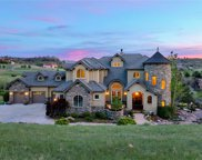 10714 Flatiron Road, Littleton image