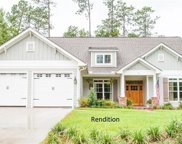 3027  Willow Breeze Lane, Lake Wylie image