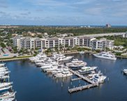 2700 Donald Ross Road Unit #201, Palm Beach Gardens image