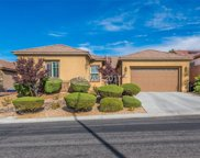 2672 JOAN OF ARC Street, Henderson image