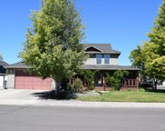 1221 Southeast 3rd, Prineville image