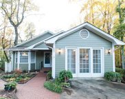 2811  Ashley Arbor Drive Unit #MULBERRY VILLAGE PH II MA, Fort Mill image